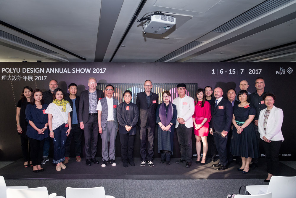 20170531 Annual Show Opening (124 of 161).jpg