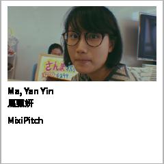 Ma, Yan Yin.png