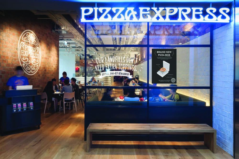 BA_Pizza Express.jpg