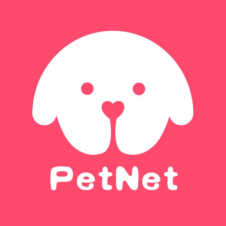 PetNet - CHEN Jin, CaryaLIN Libai, LukaLIU Xinyi, Inez