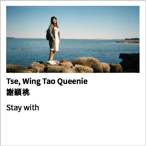 IM photos-04.png