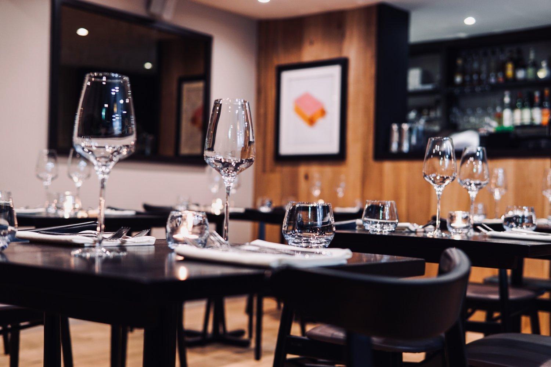 Chefs Table.JPG