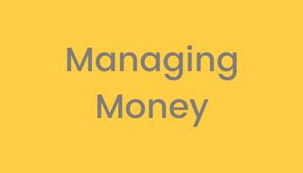 Managing Money.png