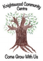 Knightswood-Community-Centre-logo.jpg