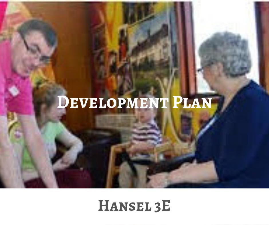 hansel.png