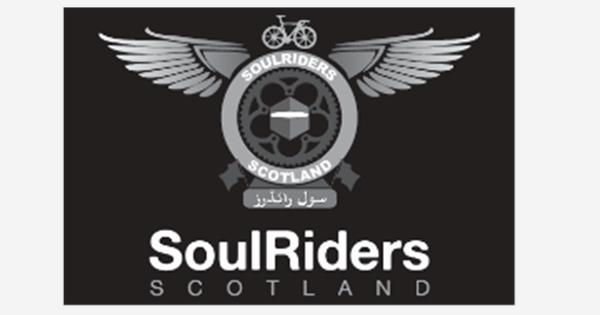 soul riders.jpg