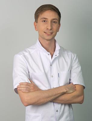 Хатагов Алан Тамерланович