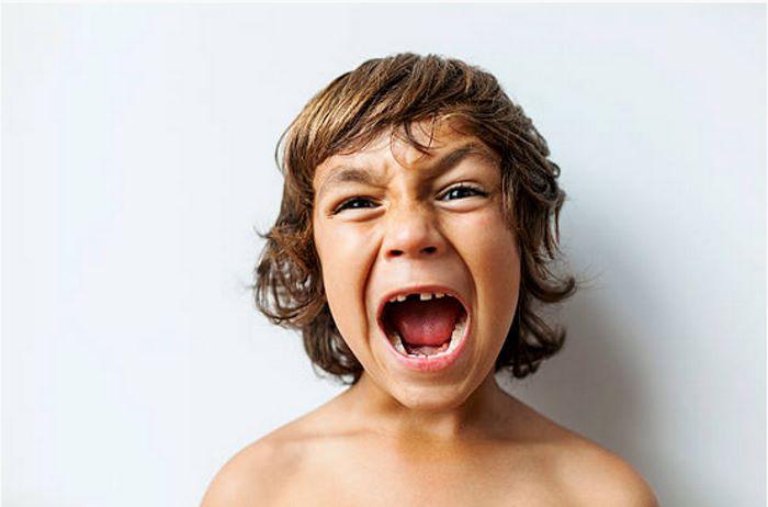лечение альвеолита у детей
