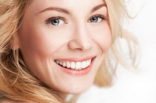 Отзыв о лечении зубов