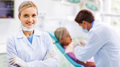 Отзыв о работе специалистов клиники