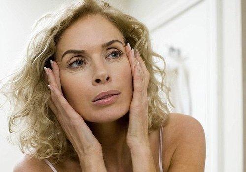 Отзыв на косметологические услуги