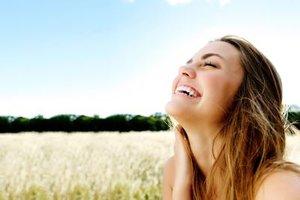 Отзыв про реставрацию зубов
