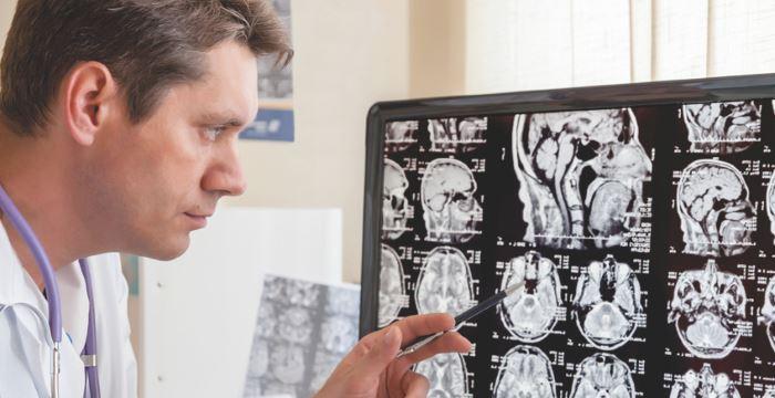 неврология диагностика