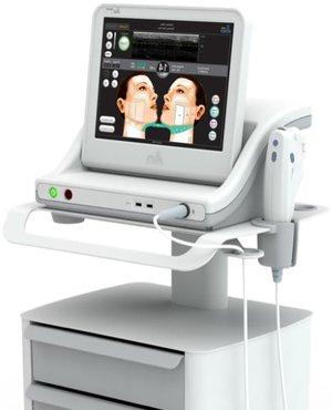 аппарат альтера для лица.jpg