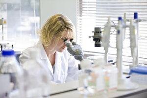 Базовое обследование для женщин — check-up «МИНИ»