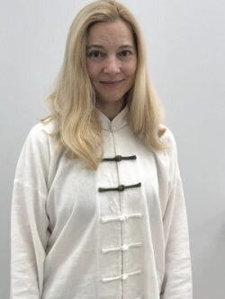 Ердякова Наталья Владимировна