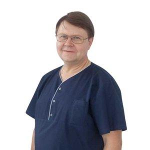Кострюков Александр Владимирович
