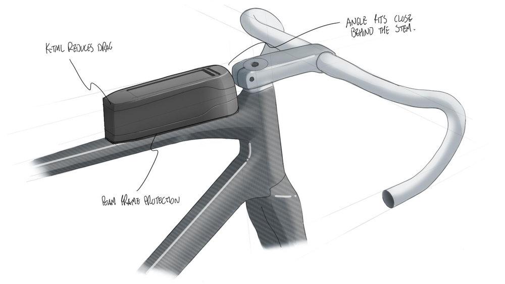 Flowcell Sketch.jpg