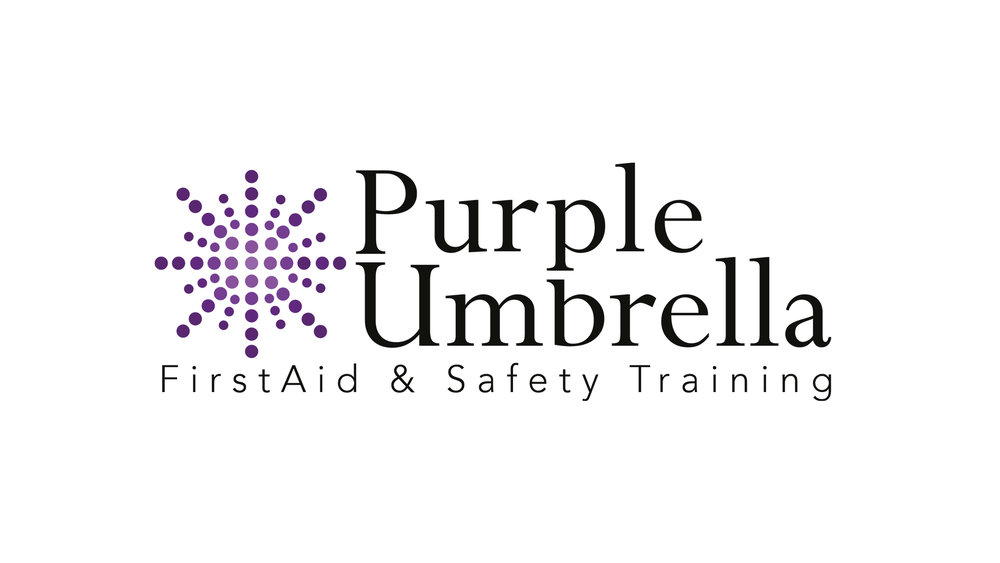 Purple Umbrella Mock Up Logo.jpg