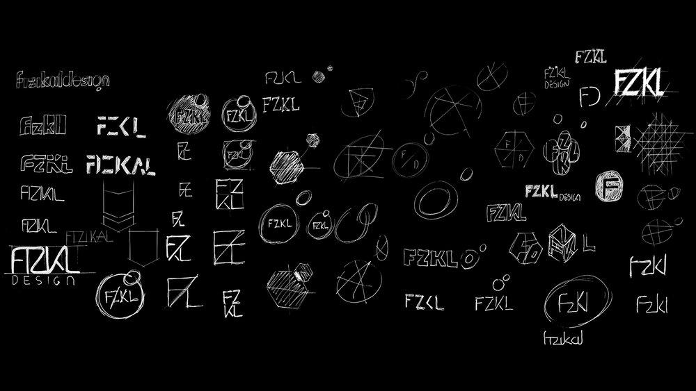 Fizikal Logo Sketches.jpg