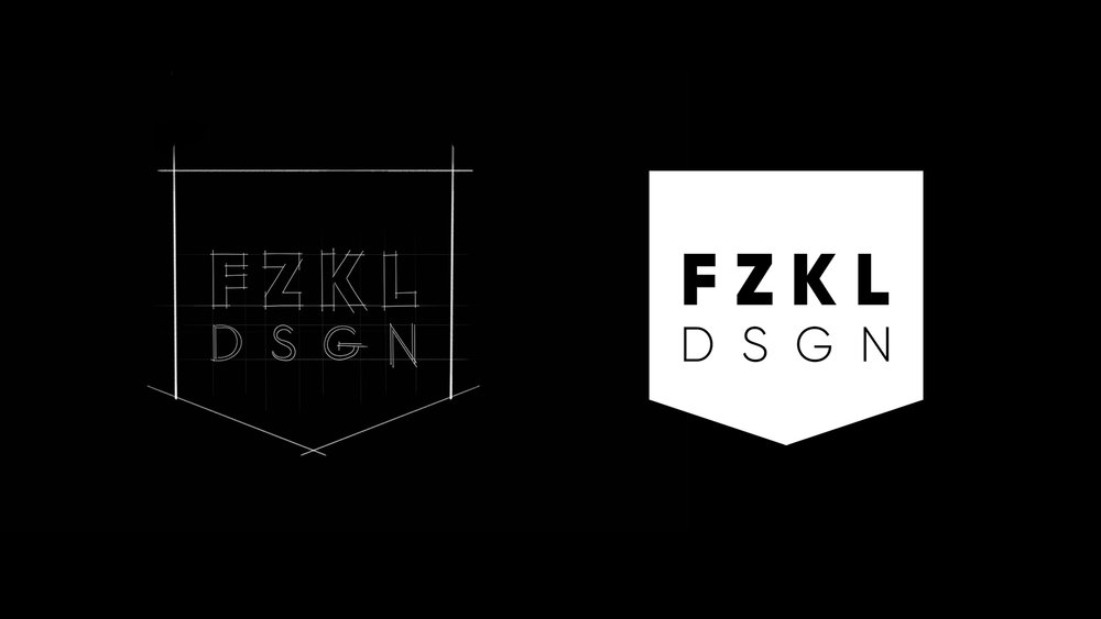 Fizikal Logo Sketch.jpg