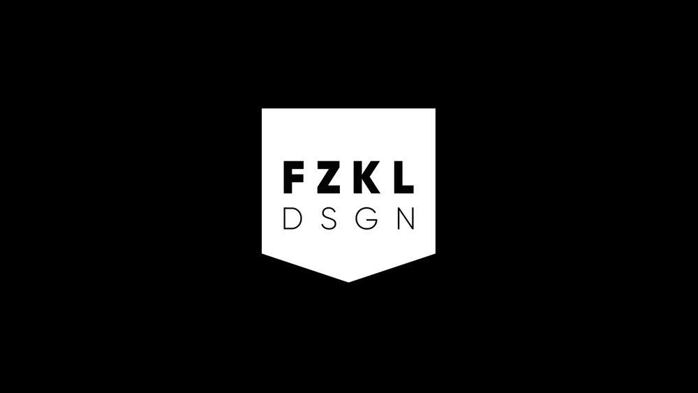 Fizikal Logo Block.jpg