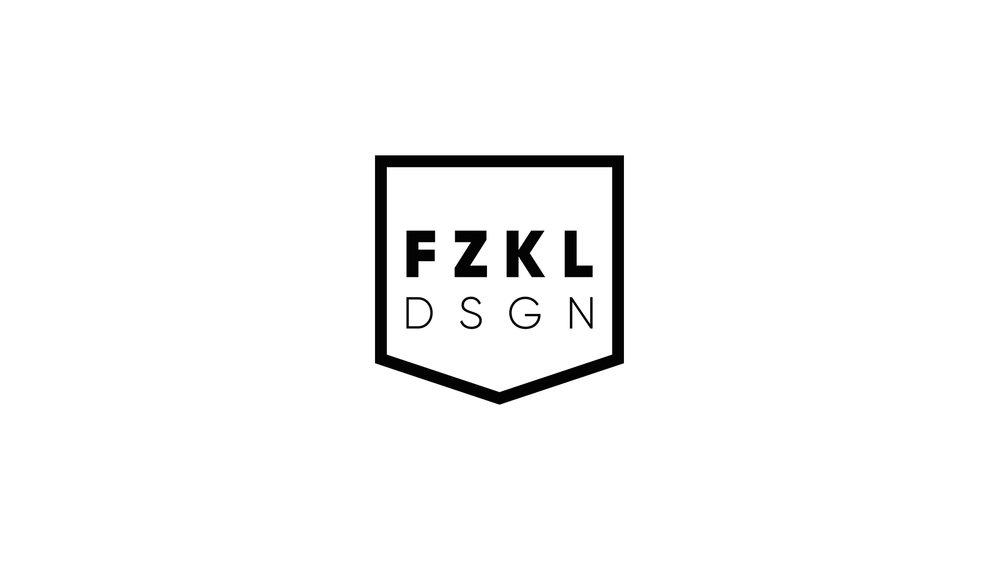 Fizikal Logo Line.jpg