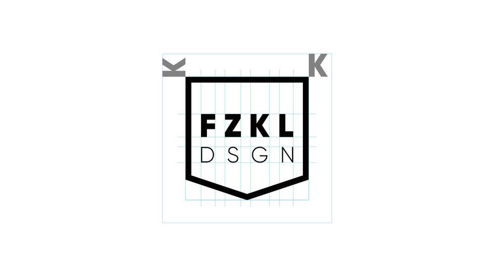 Fizikal Logo Line Construct.jpg