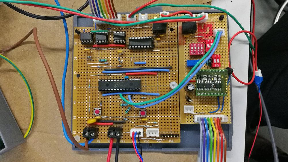 Ei8ht Electronics.jpg