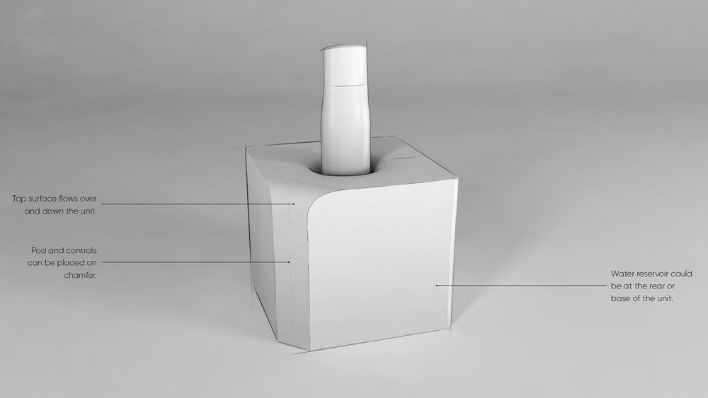 Ei8ht Machine Concept.jpg