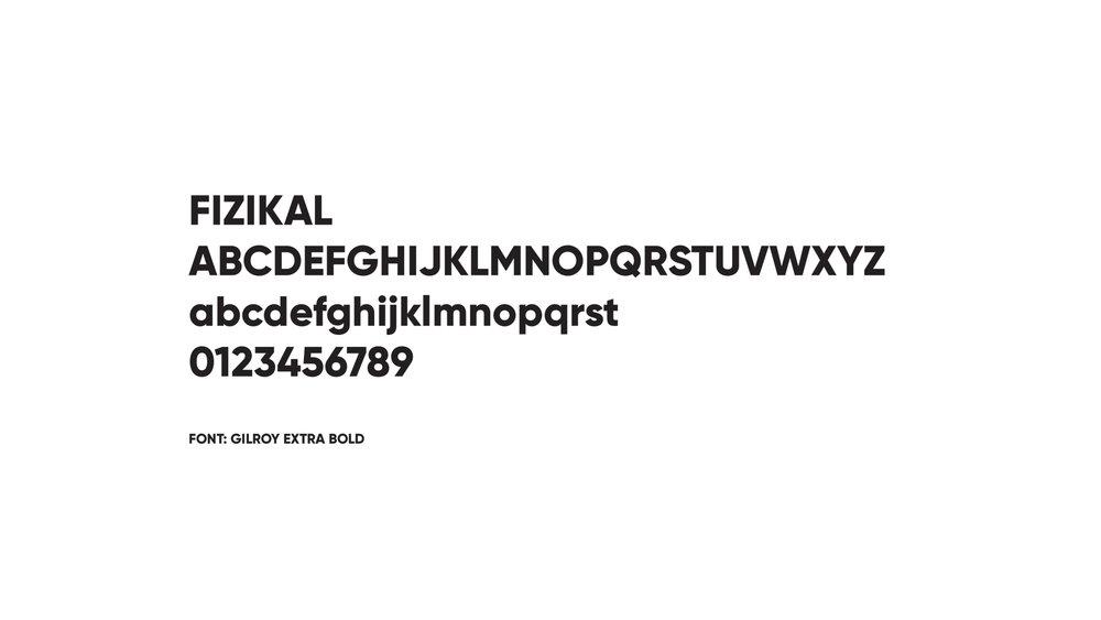 Fizikal Font Extra Bold.jpg