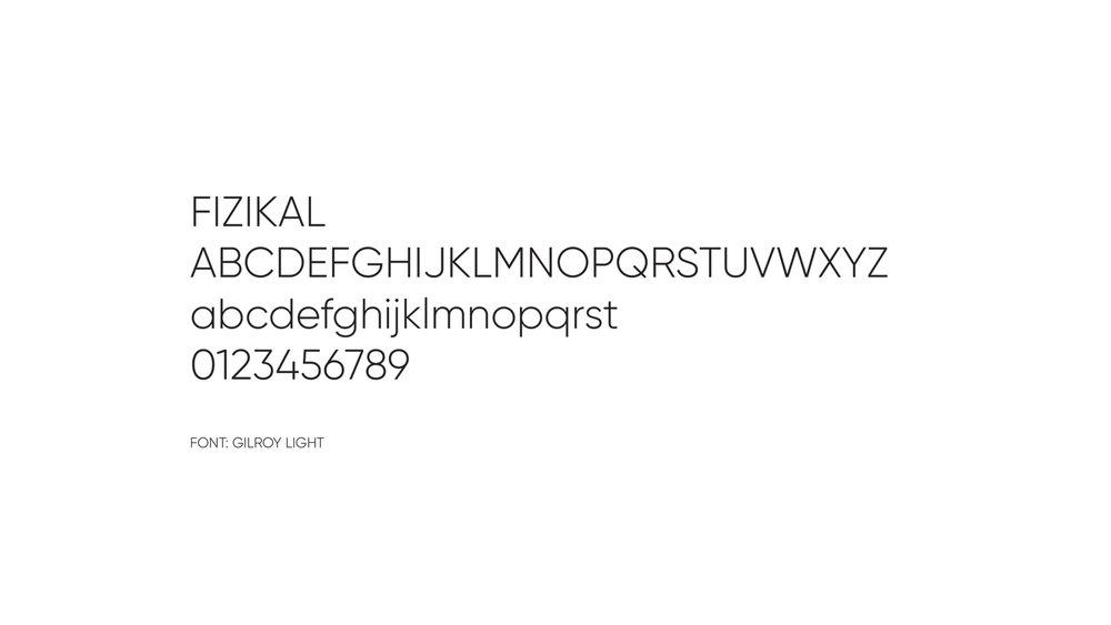 Fizikal Font Light.jpg
