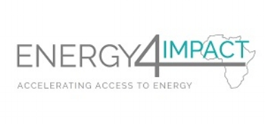 Energy 4 Impact logo-small.jpg