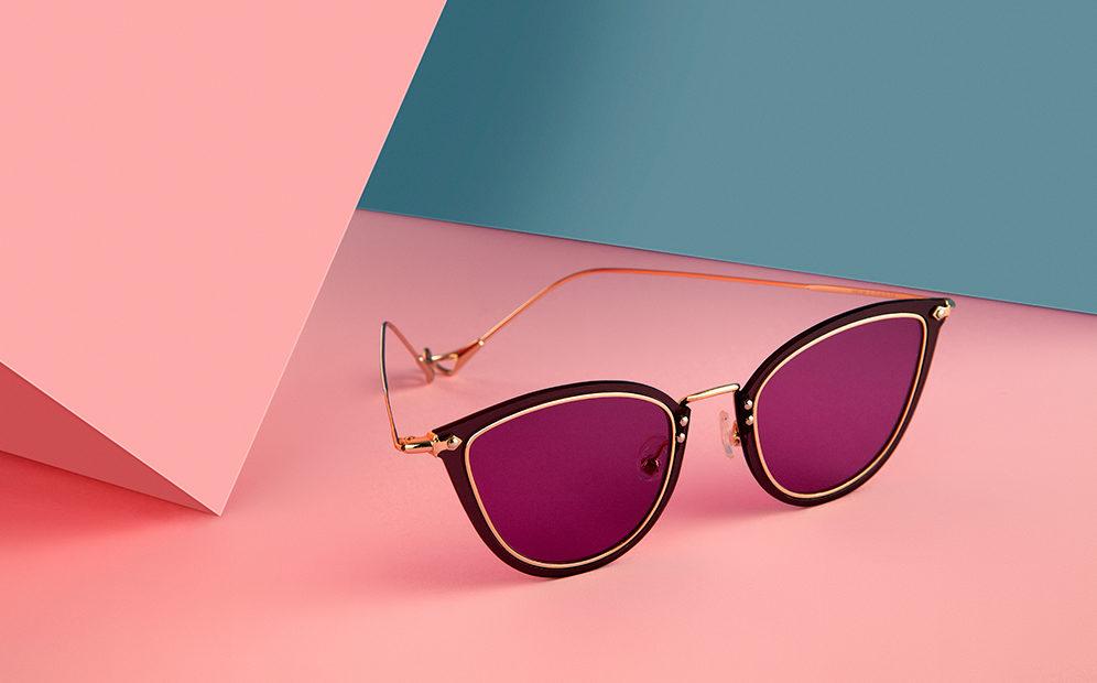 EYEPETIZER - Eyewear