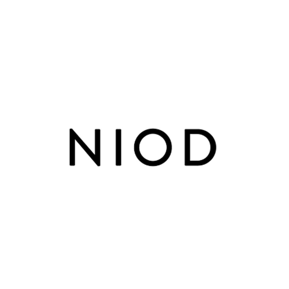 niod.png