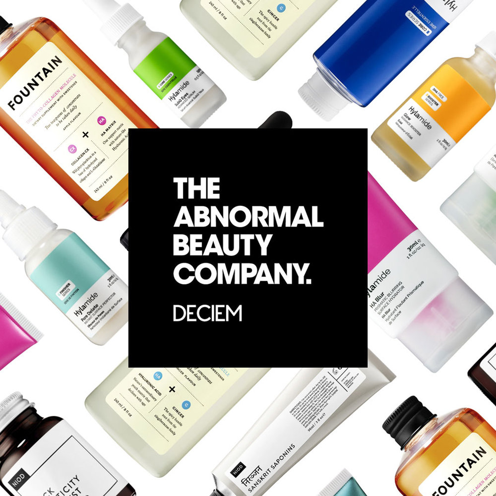 deciem_abnormal.jpg