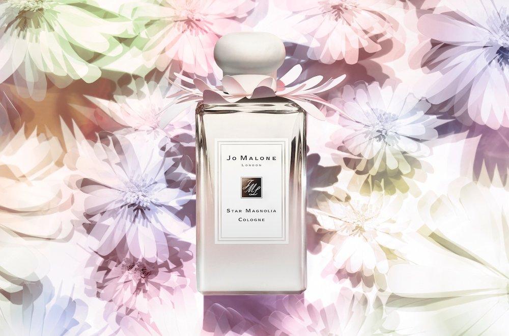 jo-malone-star-magnolia-cologne.jpg
