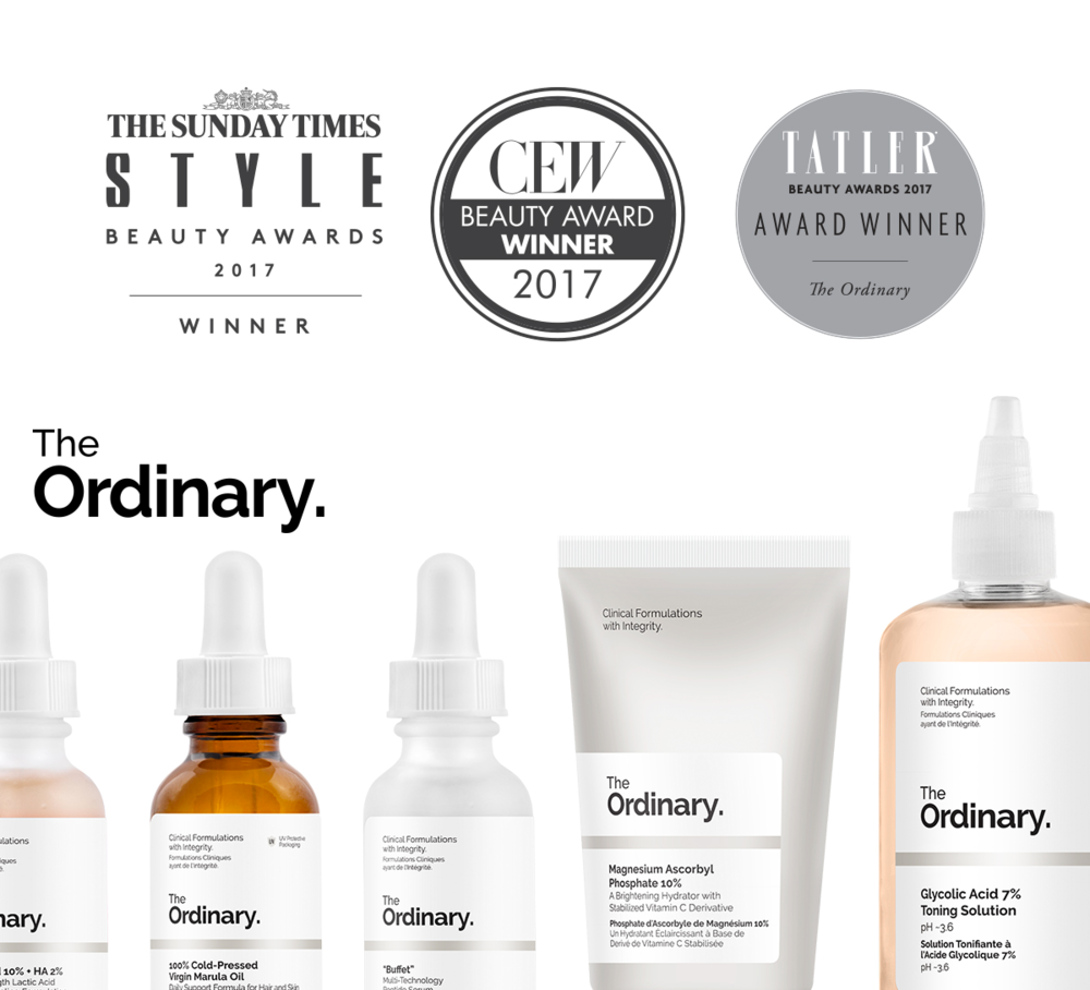the_ordinary_deciem.png