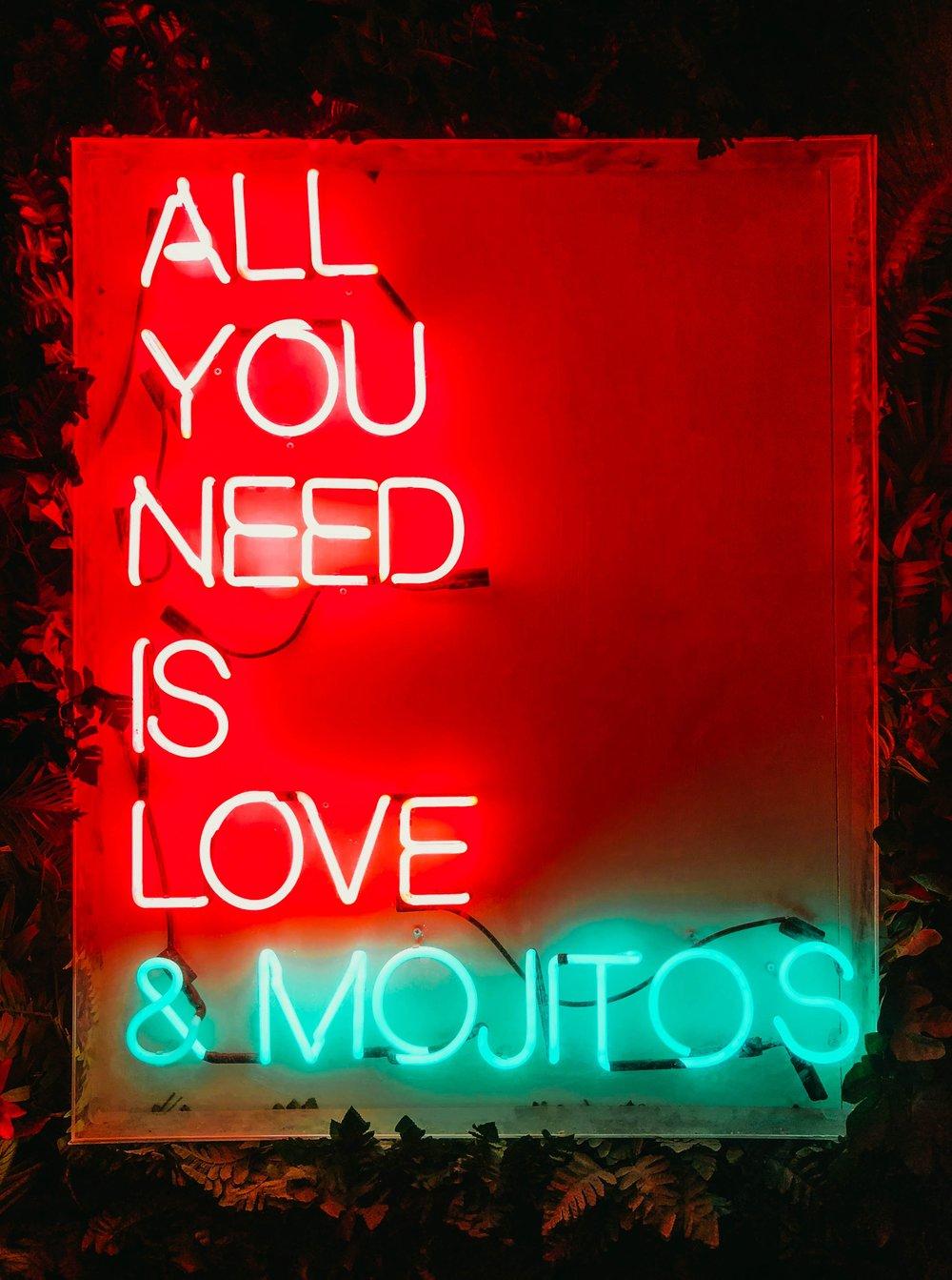 love_and_mojitos.jpg