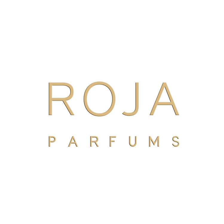 roja_parfums.jpg