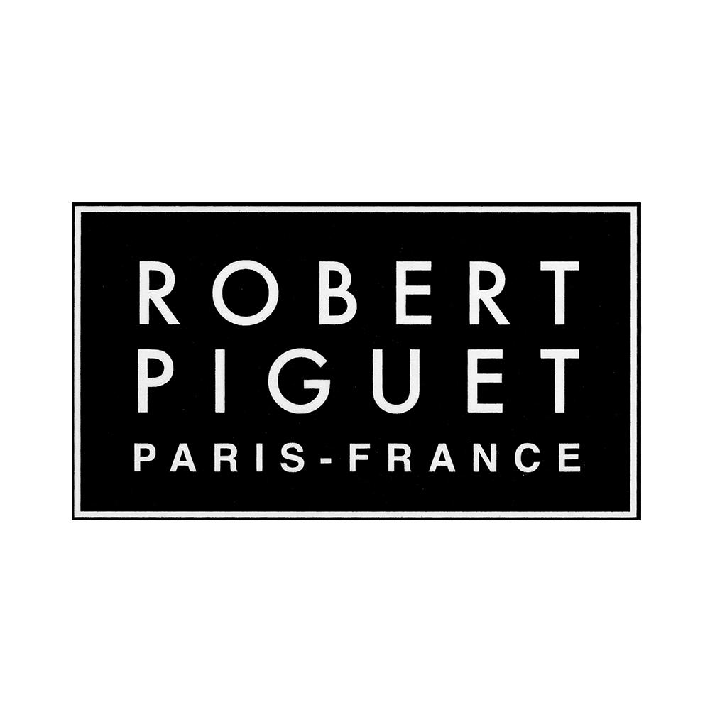 robert_piguet.jpg