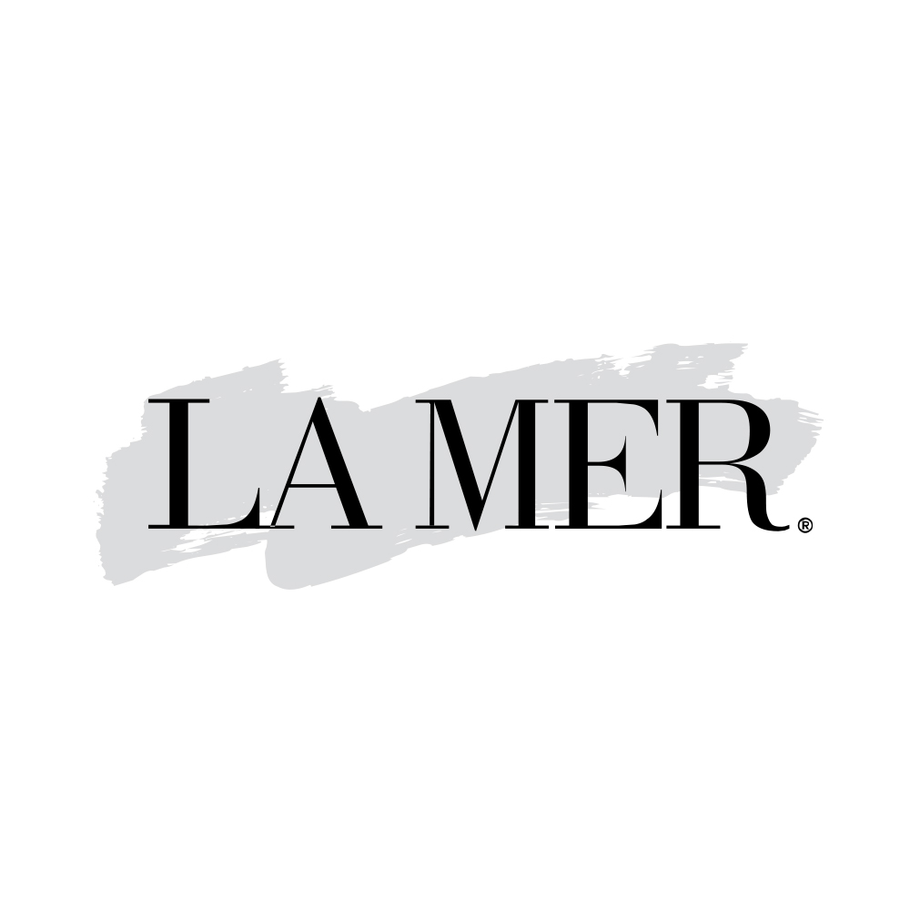 la_mer.jpg