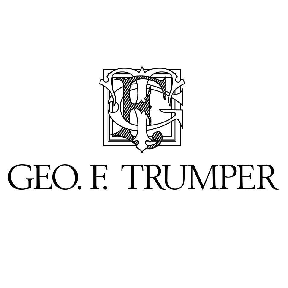 geo-f-trumper-logo.png