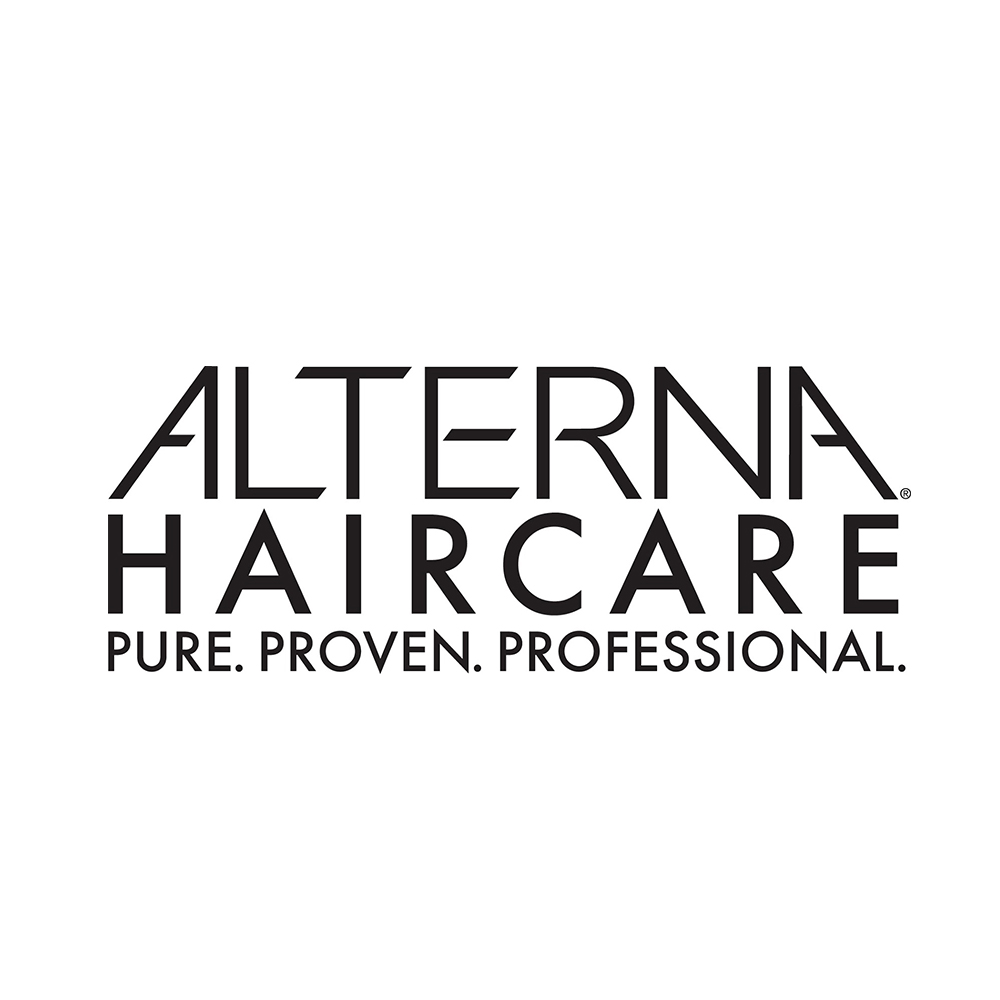 alterna_haircare.jpg