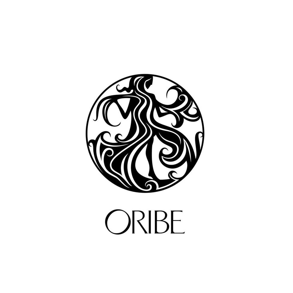 oribe_haircare.jpg