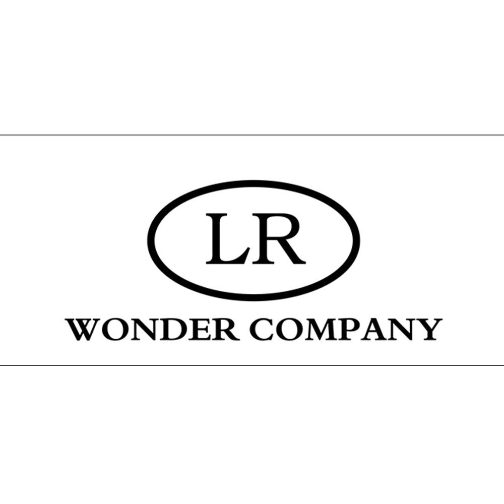 wonder_company.jpg