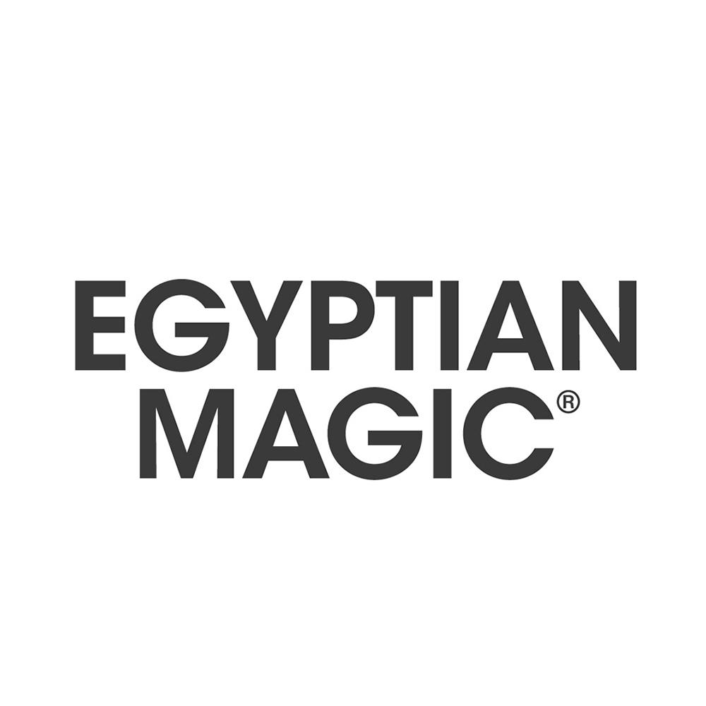egyptian_magic.jpg