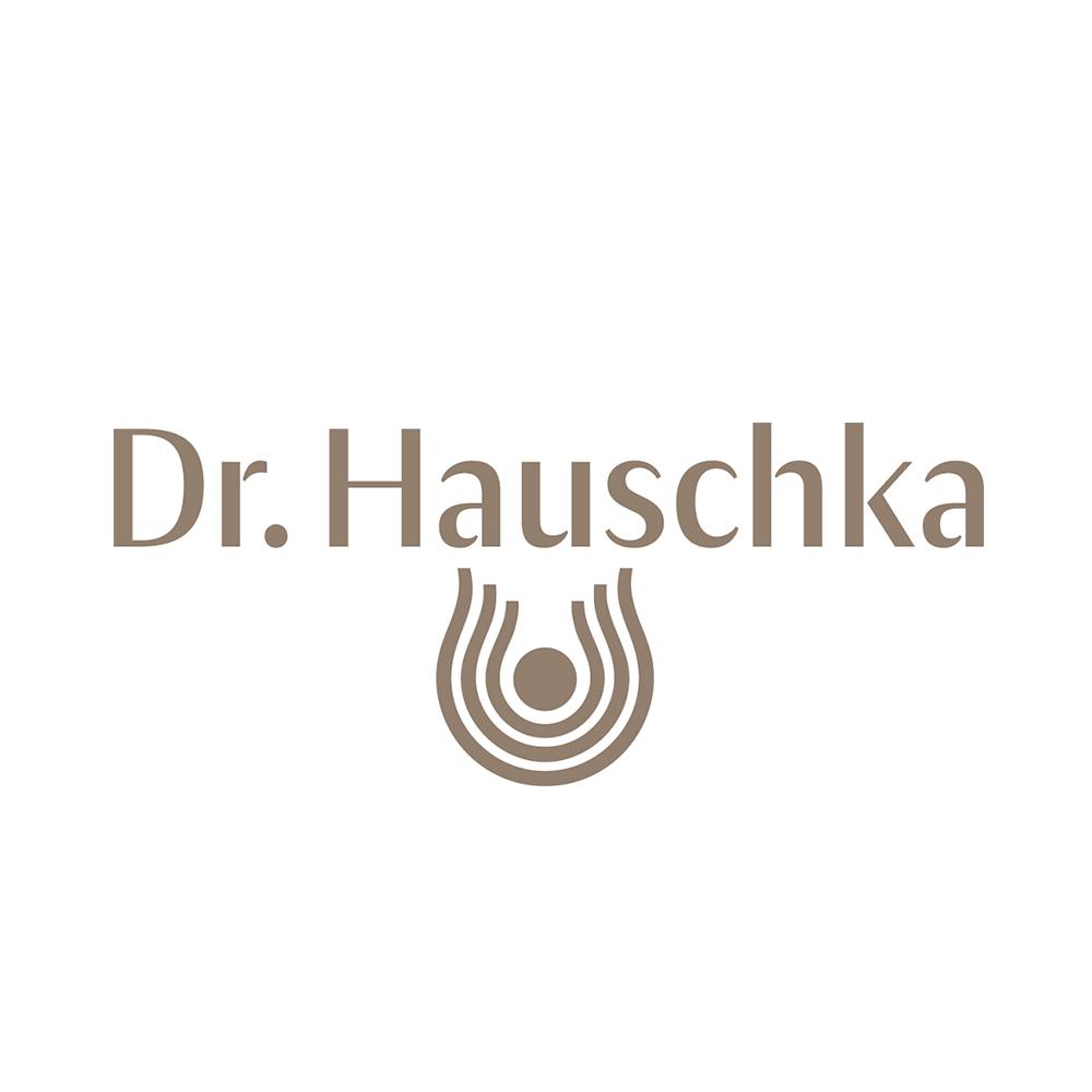 dr_hauschka.jpg