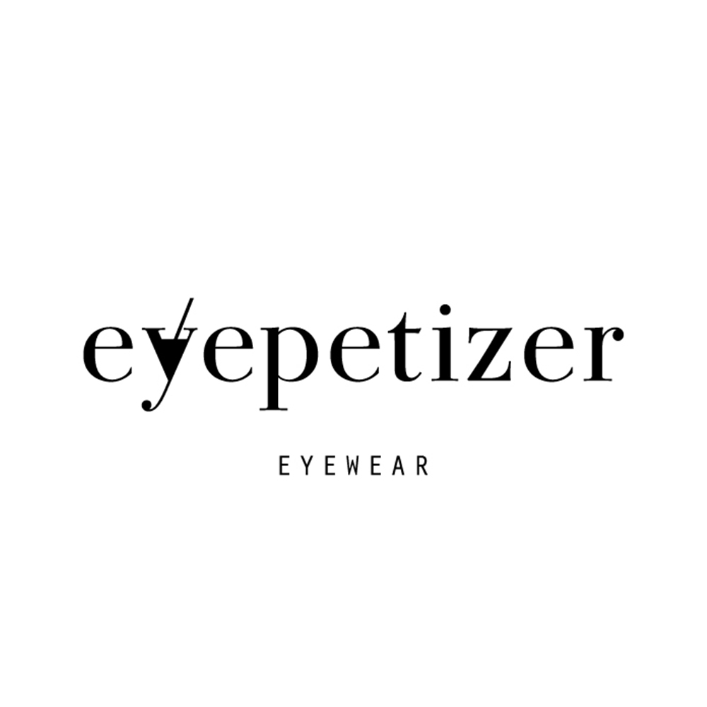 eyepetizer_eyewear.jpg