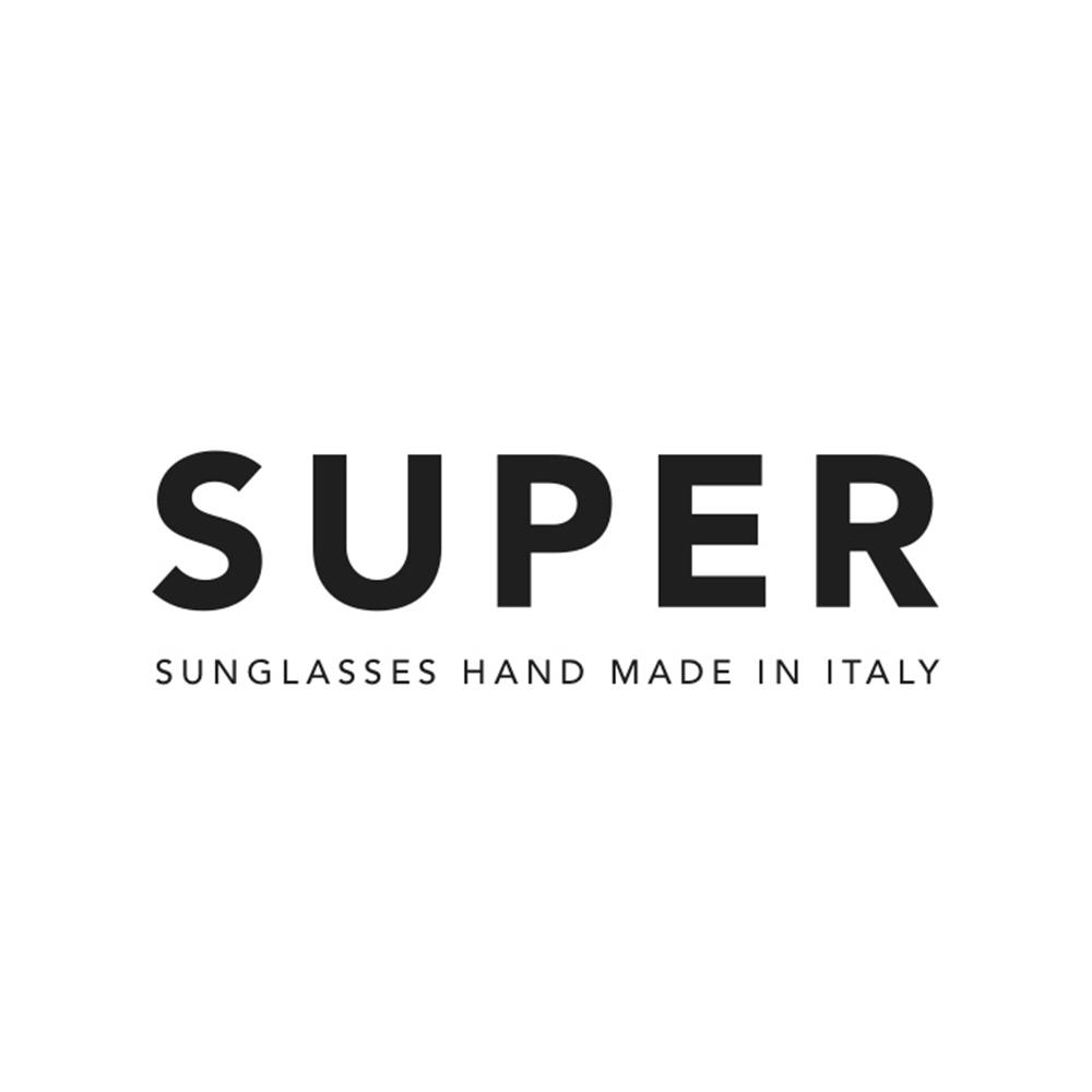 super_eyewear.jpg